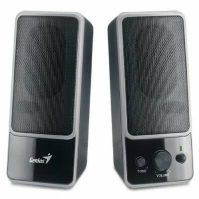 Genius SP-M200 hangfal pár