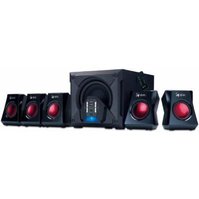 GENIUS SW-G5.1 3500 hangfal szett