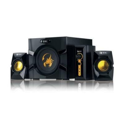 GENIUS SW-G2.1 3000 hangfal szett