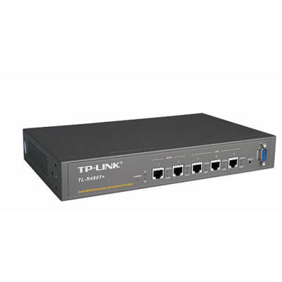 TP-Link TL-R480T