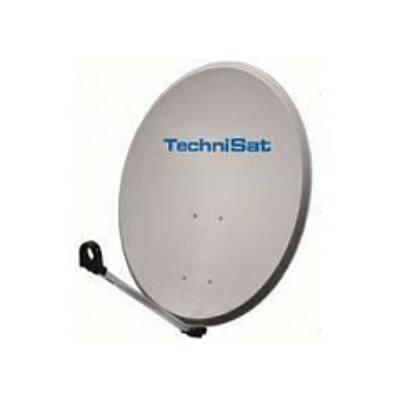 Technisat TechniDish D80 acél parabola antenna