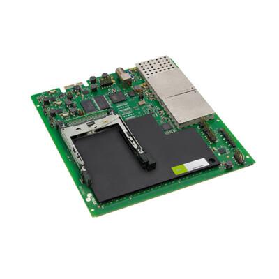 Triax TDH 842 PAL Backend CI