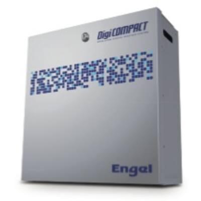 Engel Digicompact5 Bázisszekrény Táppal