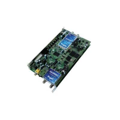 Engel Transzmodulátor DVB-T - PAL CI