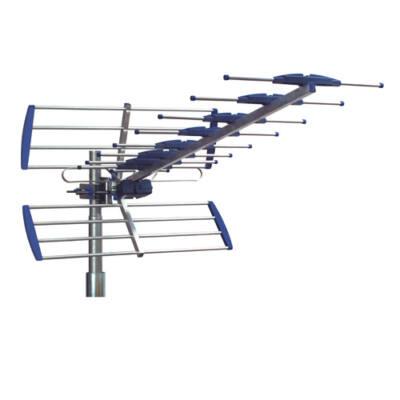 Engel AC42 14 dB szélessávú antenna plastic bag