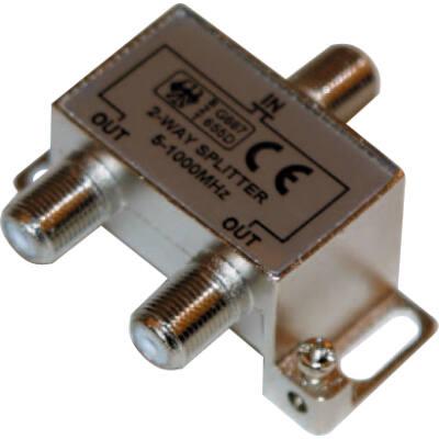 W2 antennajel elosztó 2-es