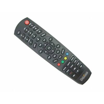 Medialink Smart Home series távirányító