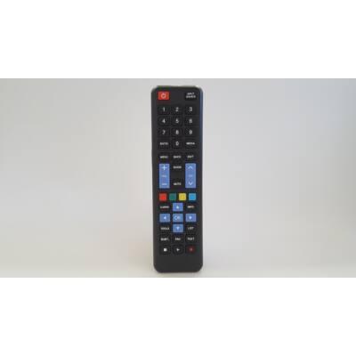 Távirányító Superior LG/Samsung TV-hez