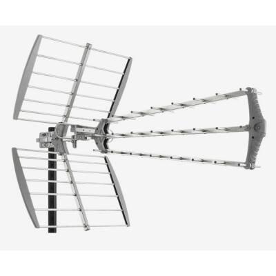 Synaps AHD 344 földi antenna