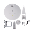 Triax UFO 150 antenna