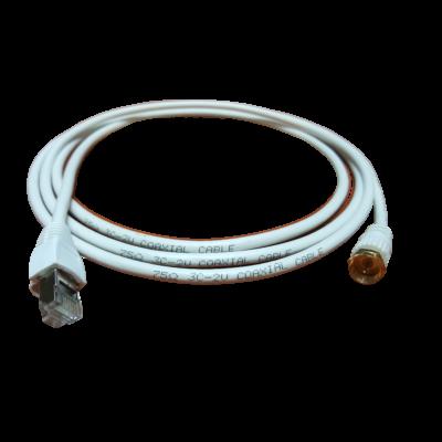 COE kábel 2m