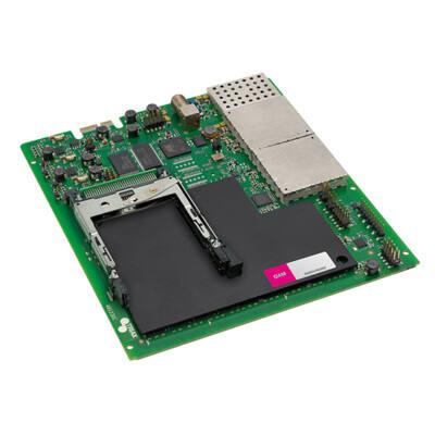 Triax TDH 846 DVB-C Backend CI