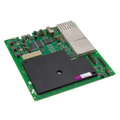 Triax TDH 843 DVB-T Backend FTA
