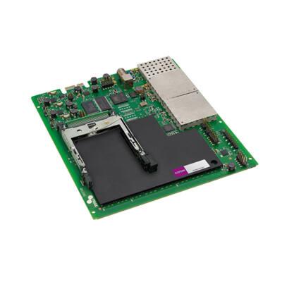 Triax TDH 844 Backend DVB-T CI