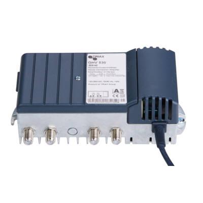 Triax GHV 530 házerősítő