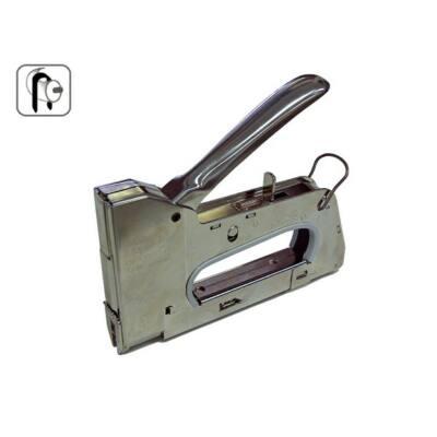 Rapid R36 Ergonomic tűzőgép