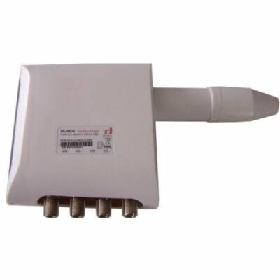 Inverto MULTICONNECT Quattro LNB