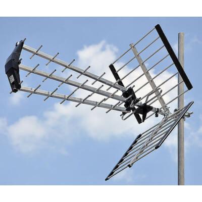 Opticum AX 1000 DVB-T antenna