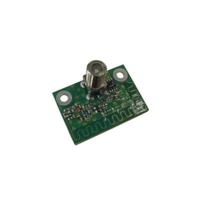 ISKRA Digi-Yagi erősítő panel 18 dB