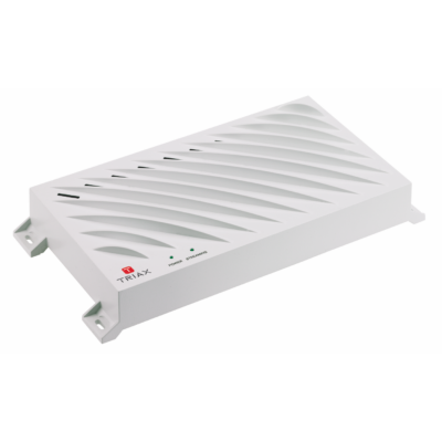 Triax TSS 400 SAT to IP converter