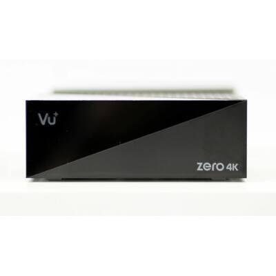 VU+ ZERO 4K műholdvevő