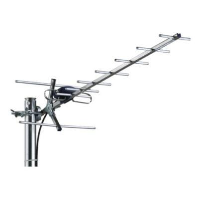 Triax Digi 10 UHF antenna (dobozos)